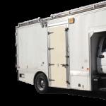 Go CineMobile…Think Mobile Cinema...