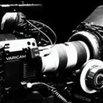 Cameras & Support